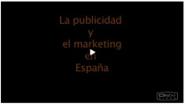 Encuesta sobre Online Marketing OME09